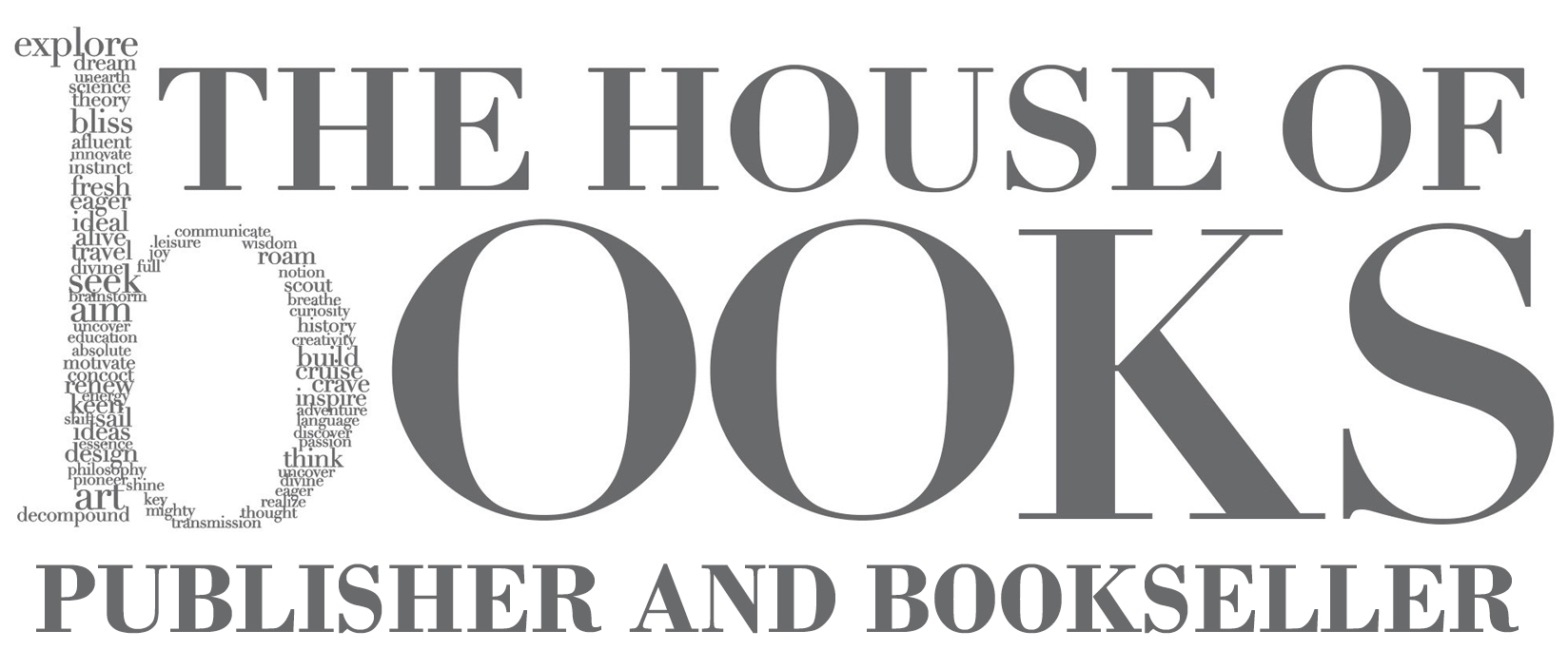 House Of Books